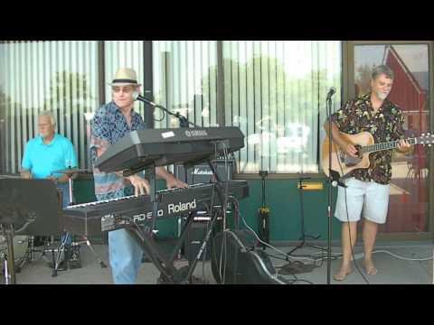 Dan Leonard, Roger Leonard, Fred Pierce, Pride and Joy, Meyer's Cafeteria & Lounge