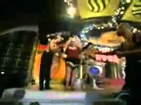 Толстый старик - видео / bytop @ Tube Wagon