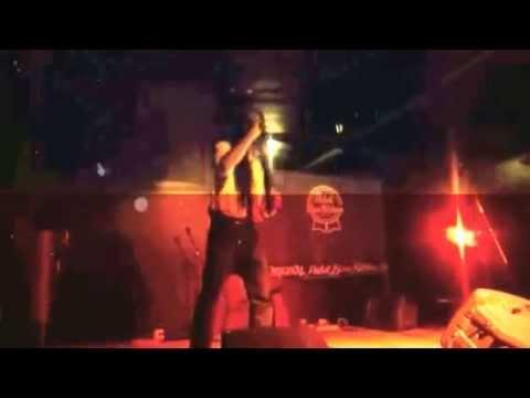 UGA LIVE Presents Hip Hop Industry Open Mic Athens Ga Mp3