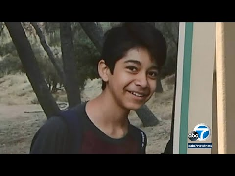 Moreno Valley school fight: 13-year-old boy dies after on-campus attack, officials say | ABC7