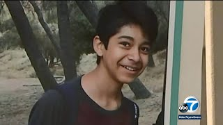 Moreno Valley school fight: 13-year-old boy dies after on-campus attack, officials say   ABC7