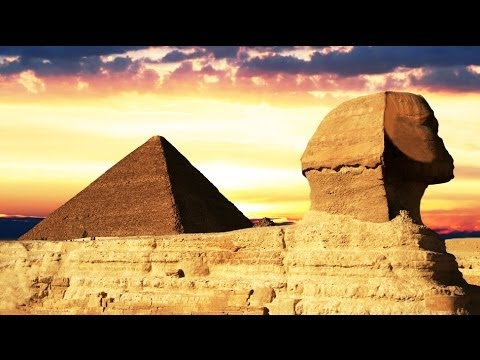 Egypt Vacation Packages - All Inclusive Egypt Vacations and Tour Packages