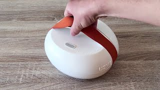 10 New Gadgets and Inventions 2021 | You Would Like To Buy