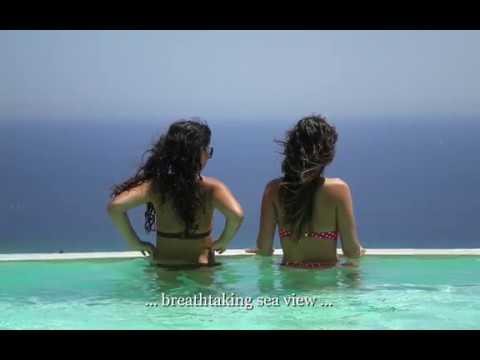 Sardinia EdenRock Villa for sale HD 1080p