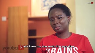 Eto Mi Latest Yoruba Movie 2019 Drama Starring Bimpe Oyebade  Nkechi Blessing  Rotimi Salami