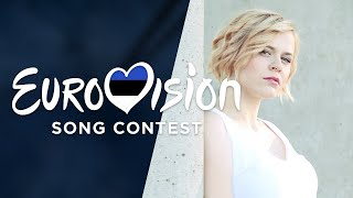 Top 10 - Eest Laul 2016 Semi-Final 1 - Estonia - Eurovision Song Contest 2016