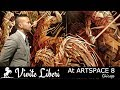 Art and Fashion | Artspace 8 Gallery in Chicago | Vivite Liberi