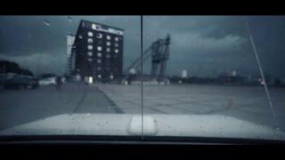 Смотреть клип Ann Clue & Boris Brejcha - Acid Attack