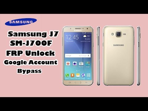 Micromax Bolt Q326 FRP Unlock   google account Bypass   without any