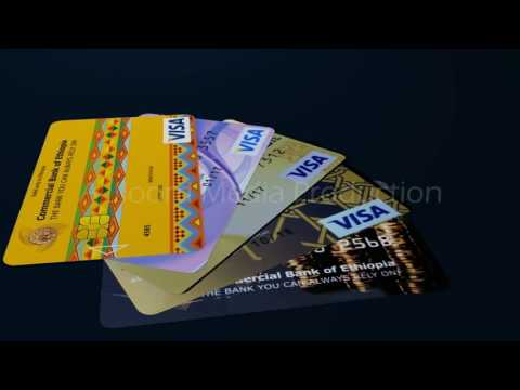 CBE   Internet, Mobile & Card Banking   2