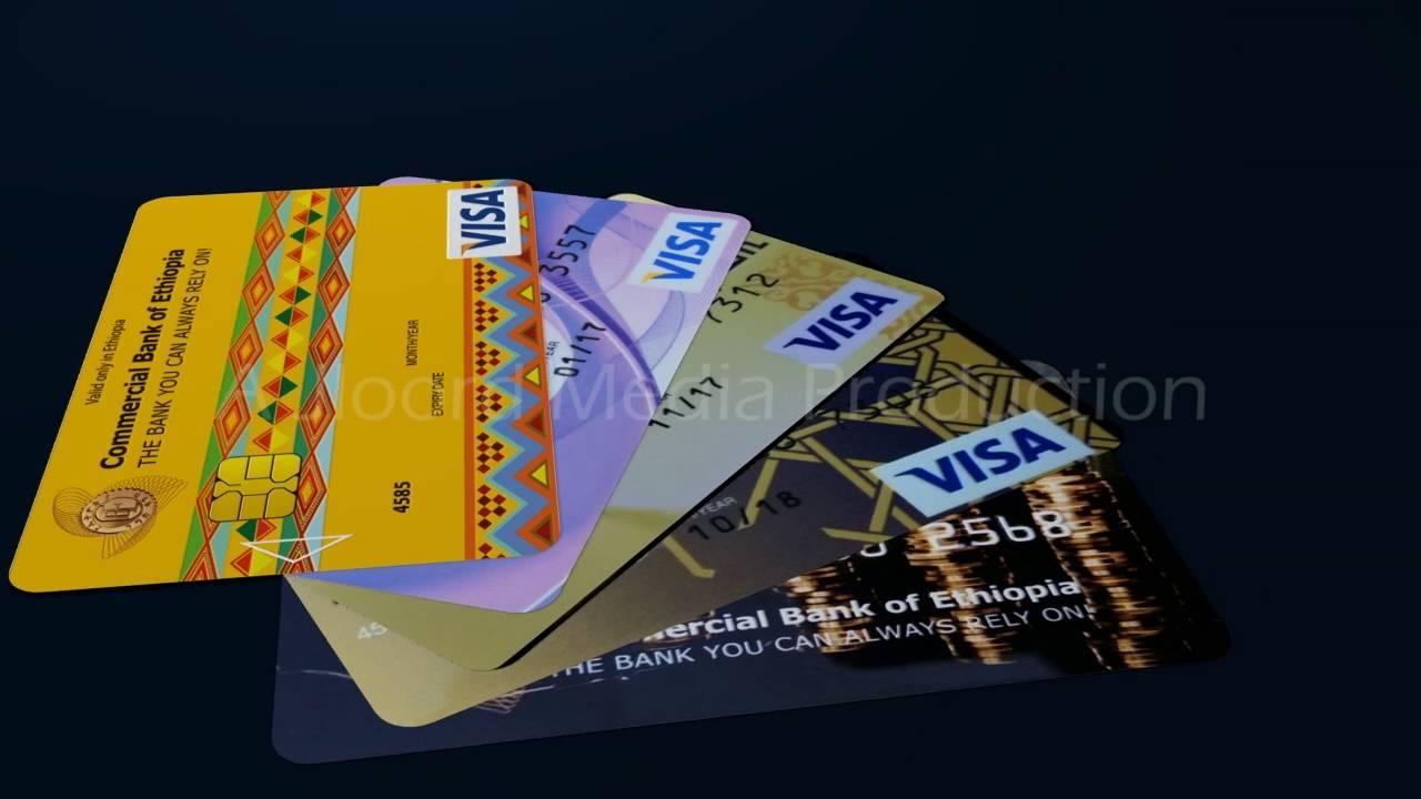 Cbe Internet Mobile Card Banking 2
