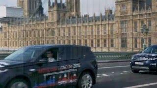 INCHCAPE Jaguar Land Rover MOOD video(, 2016-04-18T12:48:40.000Z)