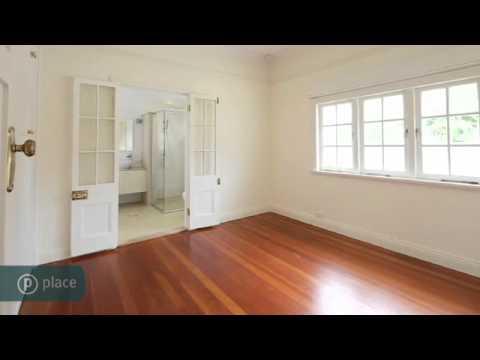 Brisbane Real Estate For Sale :: 66 Upper Lancaster Road, Ascot :: Place Estate Agents