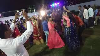 #desi dance rajasthani #chunri jaipur se mangwa 2019 letest song
