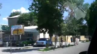 Смотреть видео узбекистан каттакурган видео