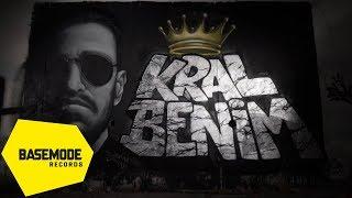 Evren Besta - Kral Benim  Video