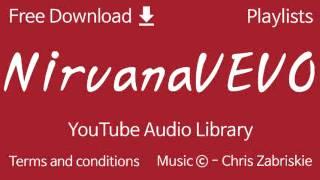NirvanaVEVO | YouTube Audio Library