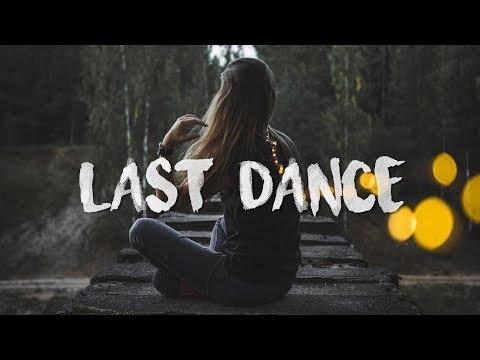 Weird Genius - Last Dance (Lyrics) ft. Daniel Rimaldi