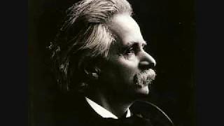 Grieg - Holberg Suite, Op. 40 - Part 4/5
