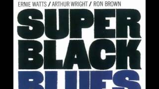 Jot's Blues - T Bone Walker, Big Joe Turner, Otis Spann, George 'Harmonica' Smith