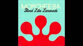morcheeba - mandala