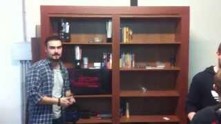 Шкаф с секретом(, 2015-02-05T17:39:54.000Z)