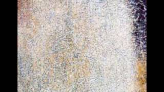 Wayne Horvitz, This New Generation, Mark Tobey