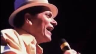 Mordomia - Jovi Barboza (Almir Guineto)