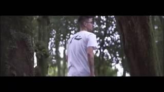 Baixar Bryan Oliveira - Flama 🔥 (Official Music Vídeo)