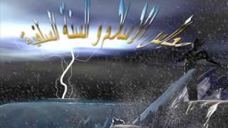 حب الجزائريين لناصح الامين الشيخ يحيى الحجوري