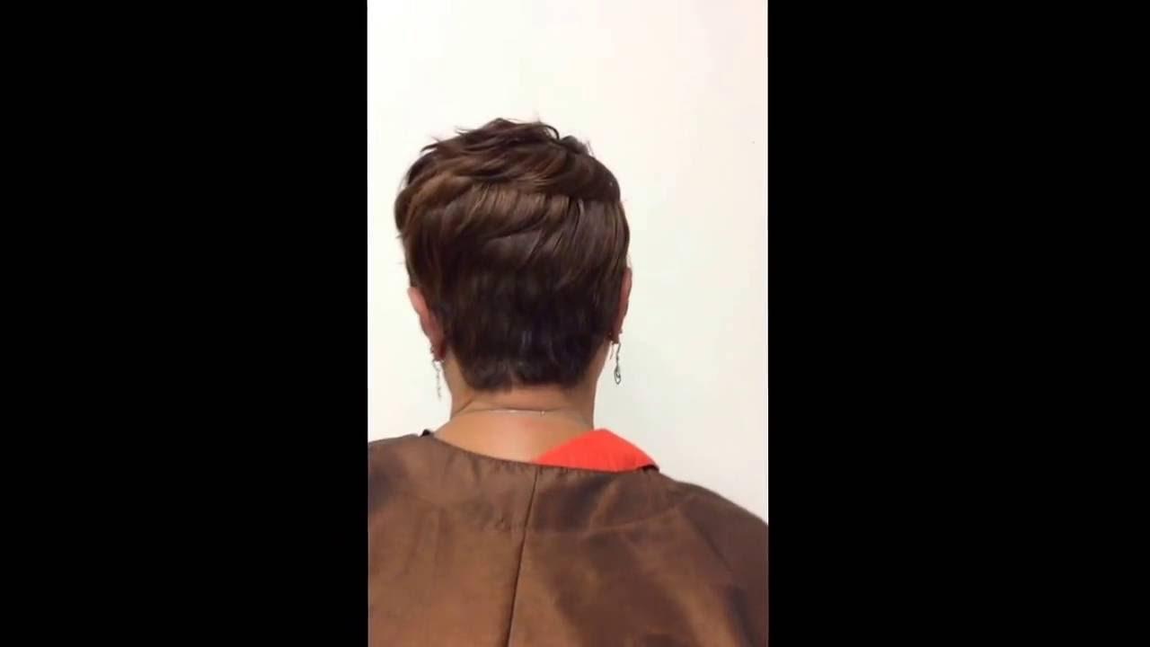 Vitas Hair Studio Maryland Hair Salon Hair Weaves Youtube