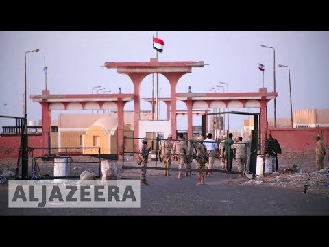 🇸🇩 🇪🇬 Sudan-Egypt border: Tensions rises over disputed region