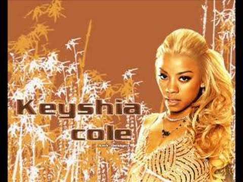 Keyshia Cole feat. Too Short - Didn't I...