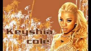 Keyshia Cole feat. Too Short - Didn