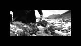 La Nena del Salvador - Alberto Fortis by GM