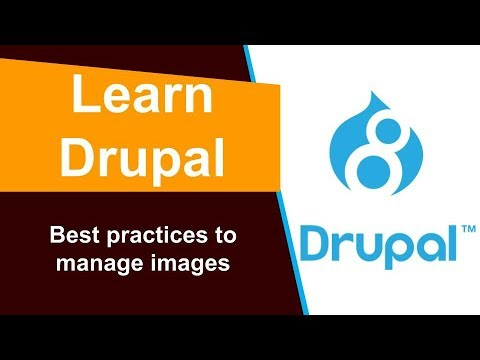 Drupal - Best Practices to manage images thumbnail