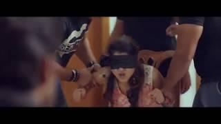 seemawa-pannuwath---rose-alagiyawanna-new-2019-new-sinhala-songs-2019