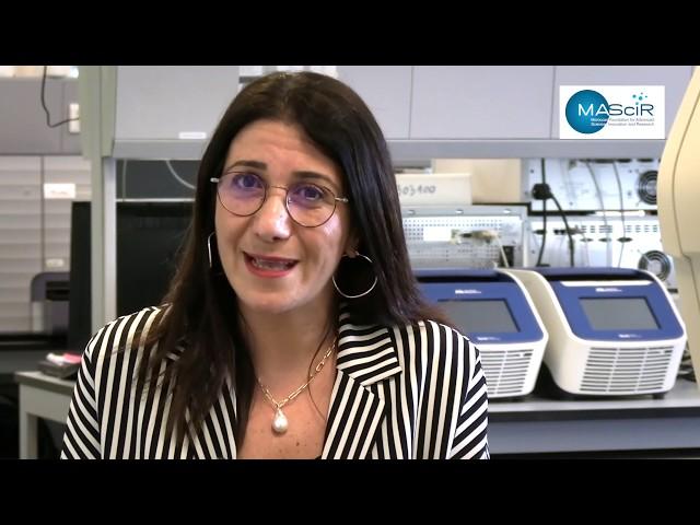 Covid-19 : un kit de diagnostic 100% marocain conçu et développé par la Fondation MAScIR