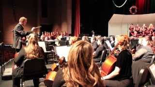 MSO Dec 2012 Need A Little Christmas 720p