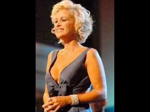 What Part Of No Don T You Understand By Lorrie Morgan