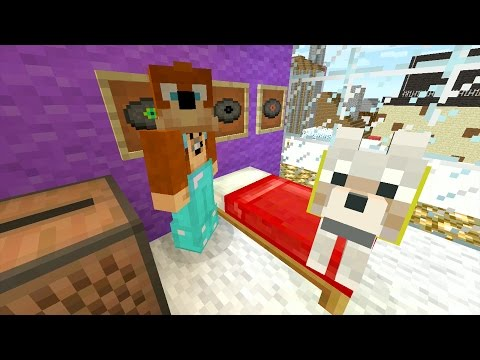 Minecraft Xbox - Disco Domain [250]