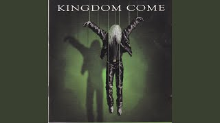 Provided to YouTube by Believe SAS I Can Feel It · Kingdom Come Ind...
