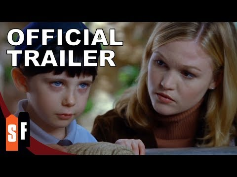 The Omen Collection: The Omen (2006) - Official Trailer (HD)