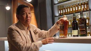 《Keeper談威士忌》怎麼挑威士忌?達人告訴你