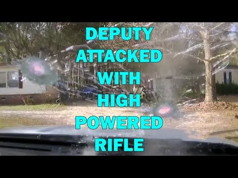 deputy-attacked-and-pinned-down-with-high-powered-rifle-on-video---leo-round-table-2019-s04e11f