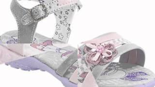 Calçados Infantil | Calçados Infantil com ótimas ofertas aqui na Mais Calçados!