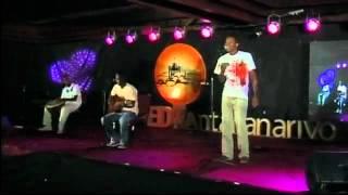 Video TEDxAntananarivo - Mivehy - Music Performance 1 download MP3, 3GP, MP4, WEBM, AVI, FLV Juni 2018