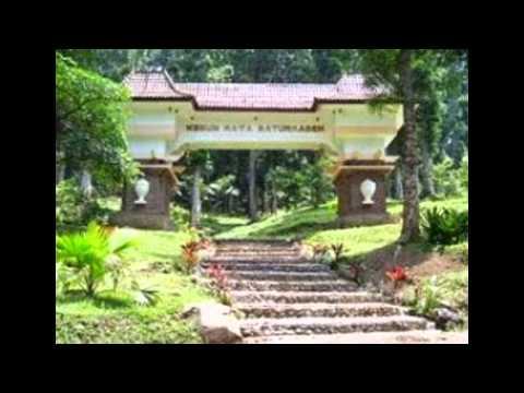 baturaden---jawa-tengah-|-tempat-wisata-di-indonesia