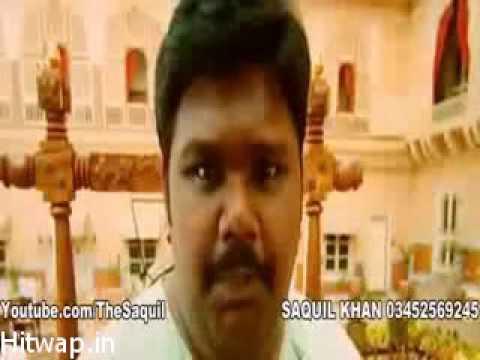Bol Bachchan Best Comedy Scene