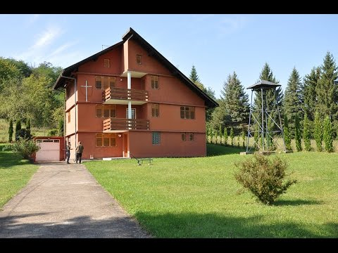 Reportaža: Motike kod Banja Luke